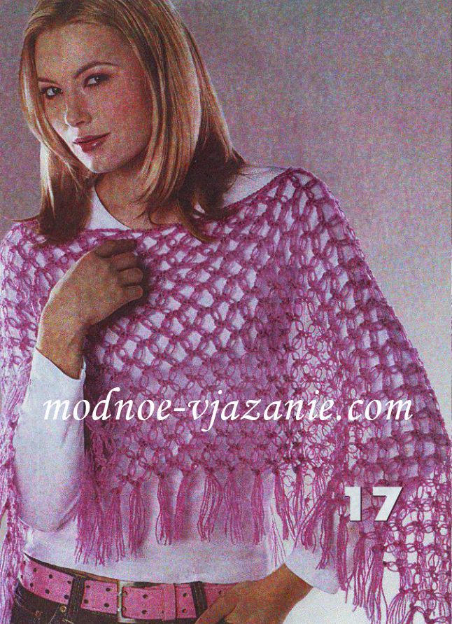 Вязание на спицах-платья женские