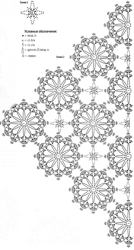 легкие плоские поделки из бисера