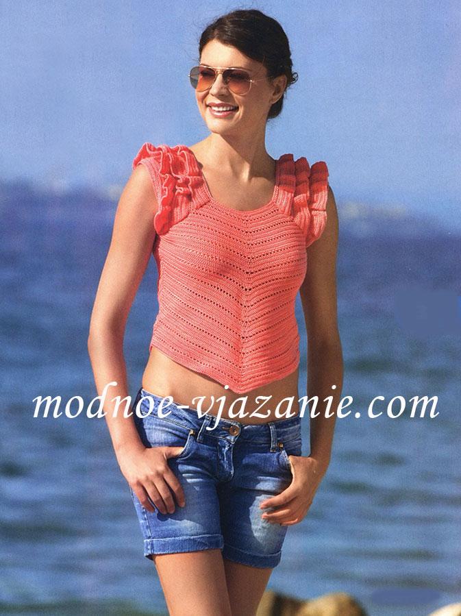 женская джинсовая рубашка купить украина