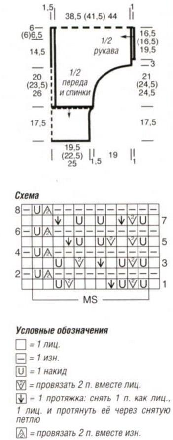""""""",""""klubokdel.ru"""