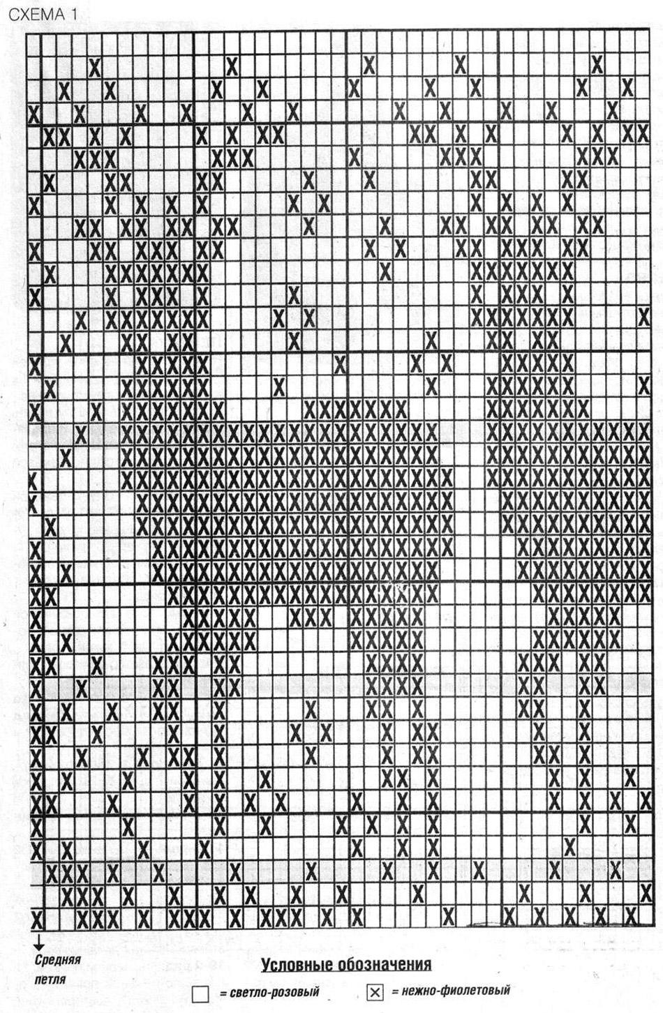 Схема стеклоподъемника уаз 390995