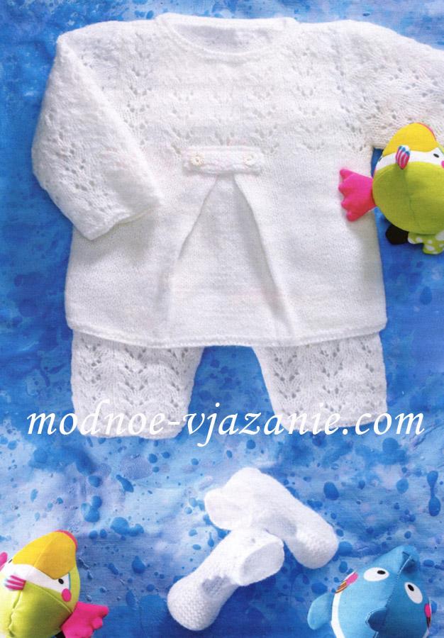 Текстиль своими руками для новорожденных 72