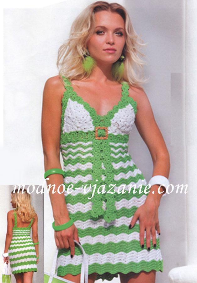 Платье с лифом на бретелях