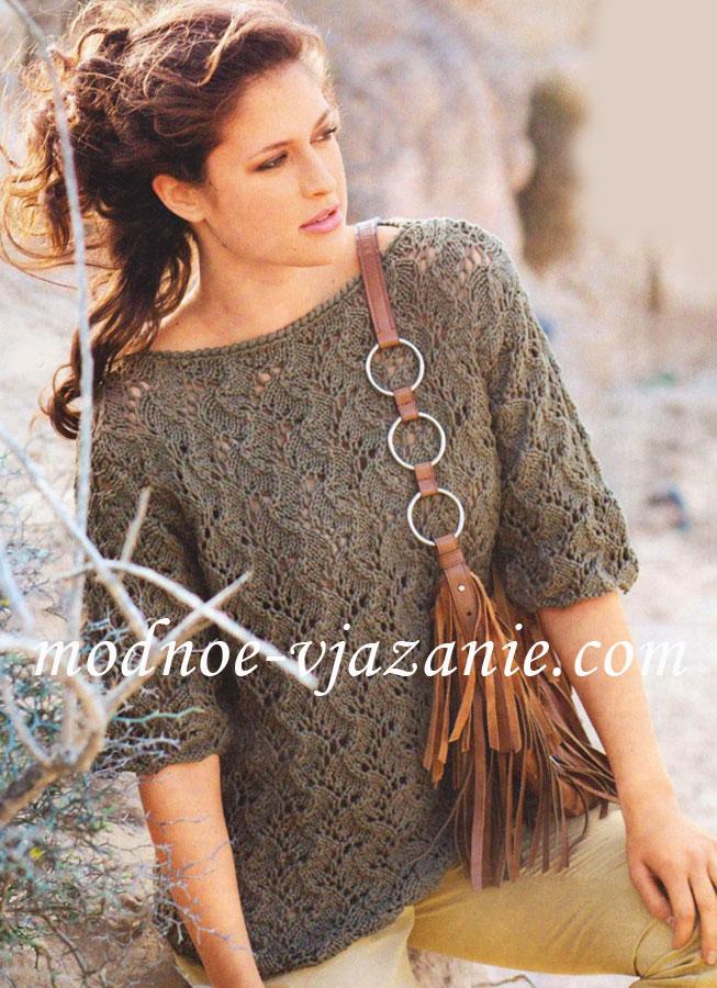 http://modnoe-vjazanie.com/images/stories/img/site_1/model_29/m_049.jpg