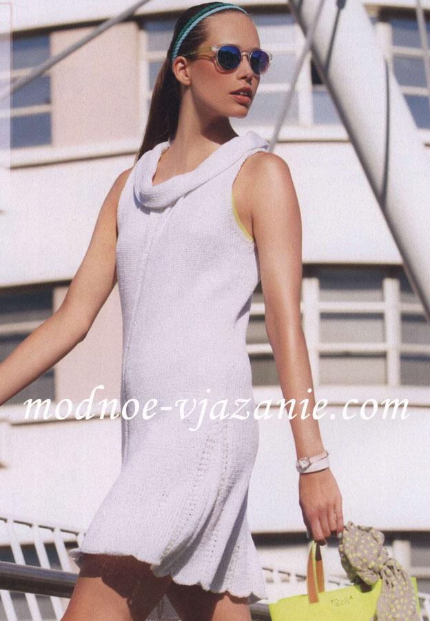 Платья юбки туники