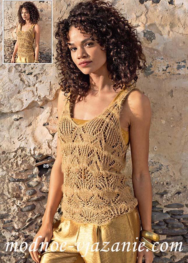http://modnoe-vjazanie.com/images/stories/img/site_1/model_39/m_007-1.jpg