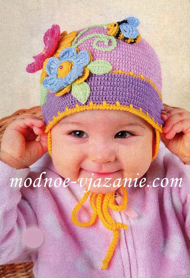 http://modnoe-vjazanie.com/images/stories/img/site_1/model_5/m_002.jpg