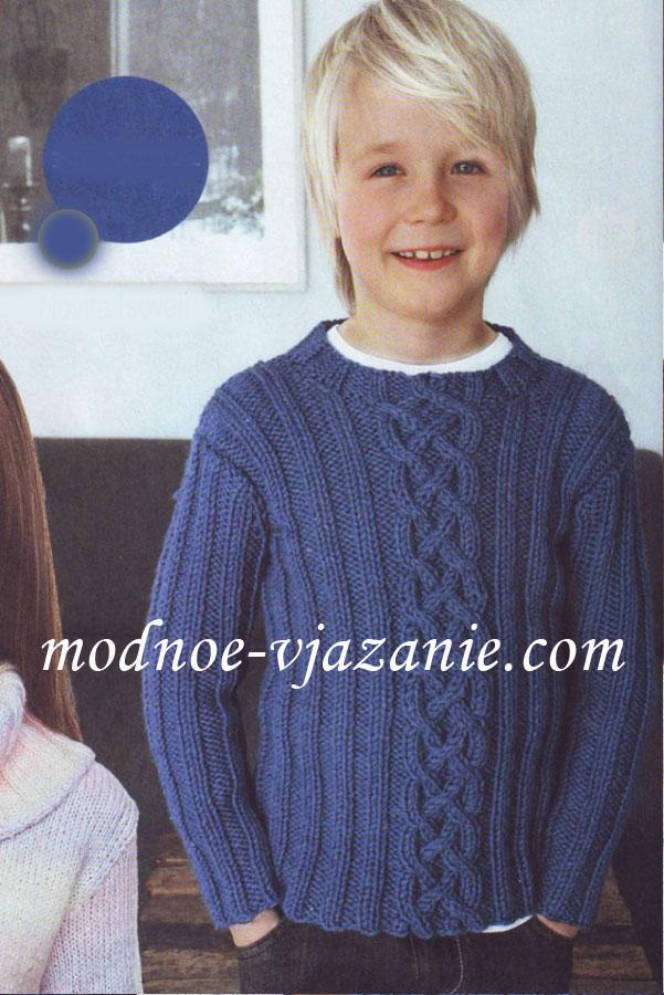 Автор:Admin. шапка для мальчика Вязание спицами и.