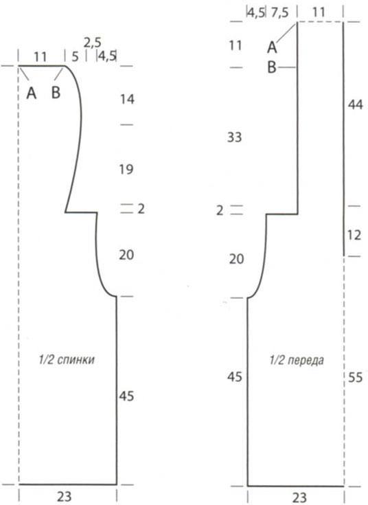 """"""",""""sswww.klubok-info.ru"""