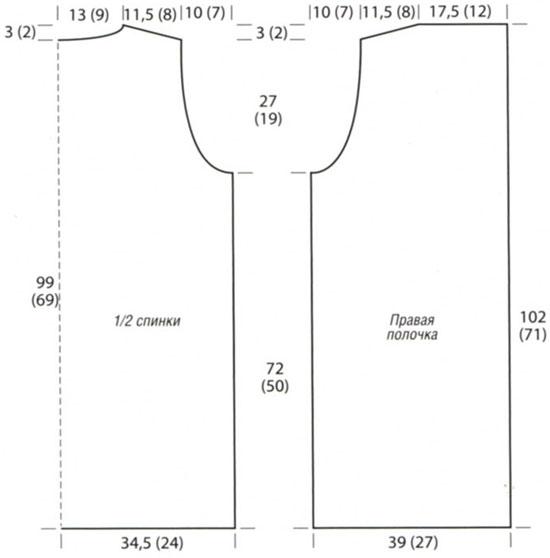 как сделать тюнинг фар ваз 2114 своими руками