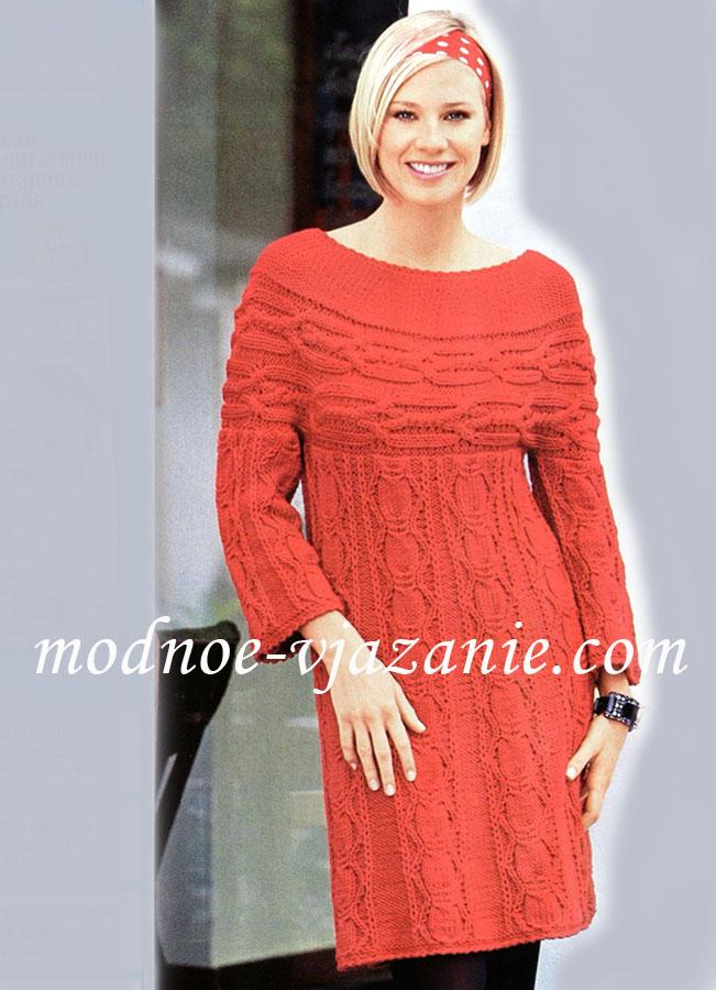 Выкройка платья с кокеткой Розовые вечерние платья, первое.
