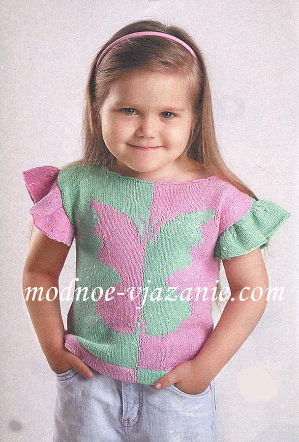 Выкройка детского новогоднего платья