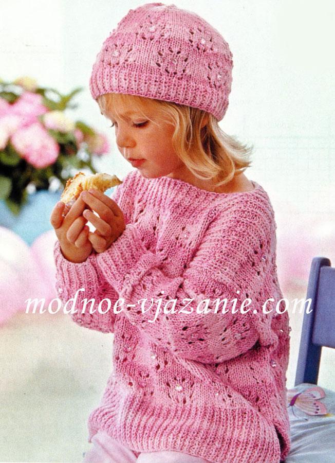 вязание жакета для мальчика до 3 лет спицами рисунком диагональка. схема вязаная спицами кофточка для девочки рост...