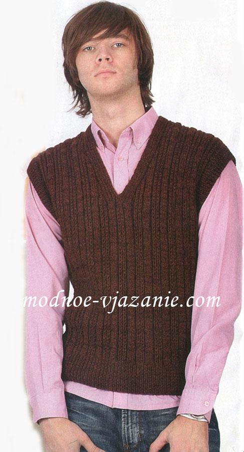 Схема вязания юбки на спицах фото 545