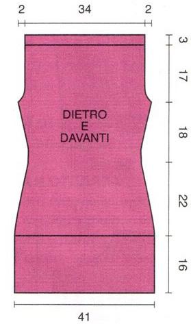Выкройка маленькое платье Салон пошива платьев, платье.