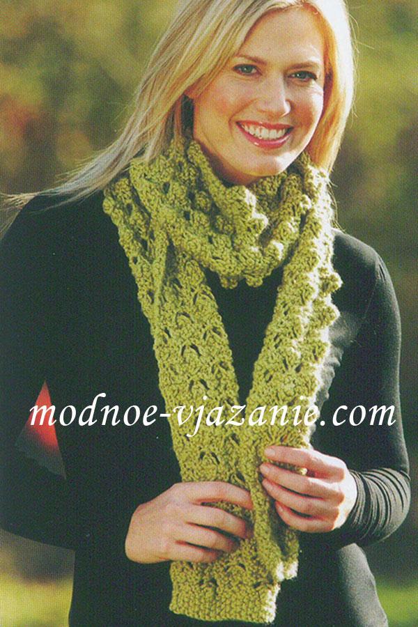 Вязание женской кофты спицами. Фото, схемы и описание Вязание спицами кофты микрофибры